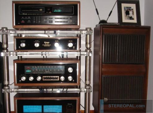4 as well 730475 also Hi Fi Mcintosh Lab as well 488440 also 730476. on tube amplifiers mcintosh mc2000